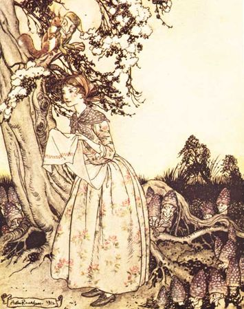 small-Rackham_Arthur_Mother_Goose_The_Fair_Maid_who_the_first_of_Spring.jpg